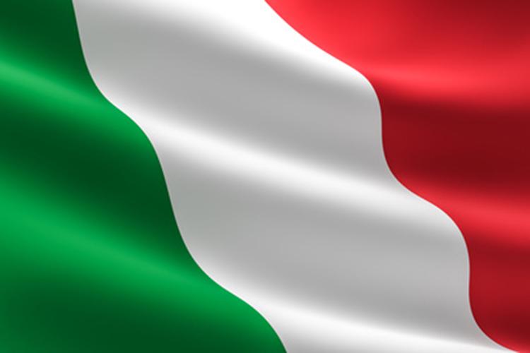 bandiera-italia-1