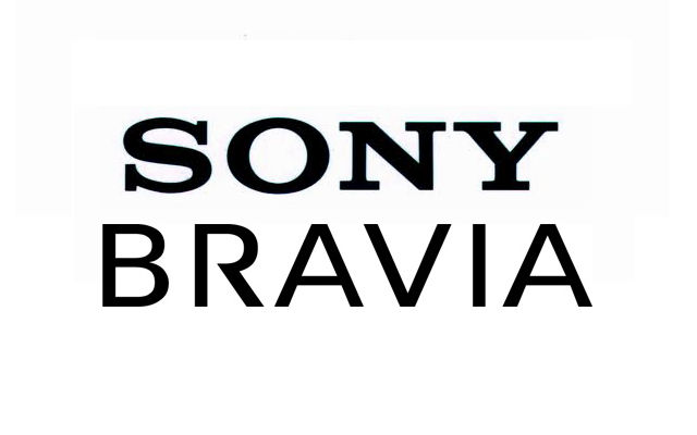 Sony-Bravia